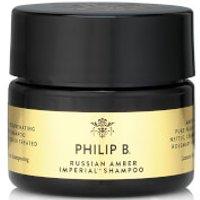 Philip B Russian Amber Shampoo 88ml