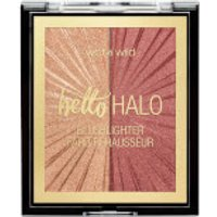 wet n wild MegaGlo Blushlighter 10g (Various Shades) - Flash Me