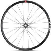 Fulcrum Racing 6 C17 Tubeless Disc Brake Wheelset - Campagnolo