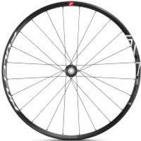Fulcrum Racing 7 C19 Tubeless Disc Brake Wheelset - Campagnolo
