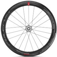 Fulcrum Speed 55T Disc Brake Wheelset - Shimano/SRAM