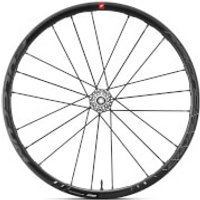 Fulcrum Racing Zero Disc Brake Wheelset - Campagnolo