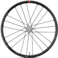 Fulcrum Racing Zero Disc Brake Wheelset - Shimano/SRAM