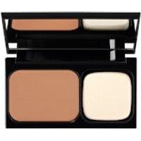 Diego Dalla Palma Cream Compact Foundation SPF30 (Various Shades) - 05 Medium