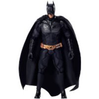 Soap Studio Batman: The Dark Knight 1/12 The Batman Action Figure (Deluxe Edition) 17 cm