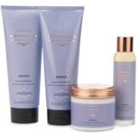 Grow Gorgeous NEW Repair Collection (Worth PS80.00)