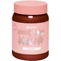 Lime Crime Unicorn Hair Tint 200ml (Various Shades) - Caramel