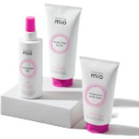 Mama Mio Trimester 1 Oil Bundle (Worth PS70.00)