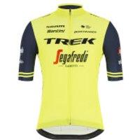 Santini Trek-Segafredo Training Blend Jersey - XS