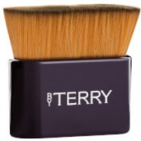 By Terry Tool-Expert Face and Body Brush