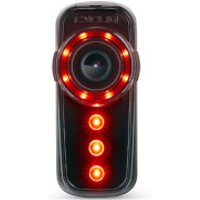 Cycliq FLY 6 Gen 2 Rear Facing HD Camera with Light