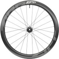 Zipp 303 S Carbon Clincher Disc Brake Rear Wheel - SRAM XDR