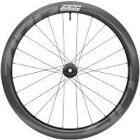 Zipp 303 Firecrest Carbon Clincher Disc Brake Rear Wheel - SRAM XDR