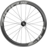 Zipp 303 Firecrest Carbon Clincher Rear Wheel - SRAM XDR