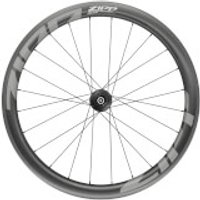 Zipp 303 Firecrest Carbon Tubular Rear Wheel - Shimano/SRAM