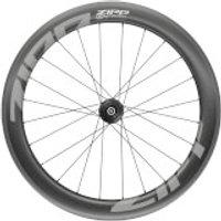 Zipp 404 Firecrest Carbon Clincher Rear Wheel - SRAM XDR