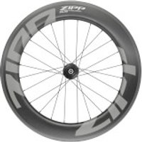 Zipp 808 Firecrest Carbon Clincher Rear Wheel - Shimano/SRAM