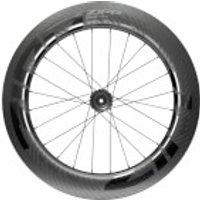 Zipp 808 NSW Carbon Clincher Disc Brake Rear Wheel - Shimano/SRAM