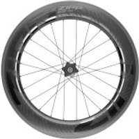 Zipp 808 NSW Carbon Clincher Rear Wheel - SRAM XDR