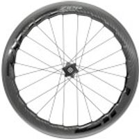 Zipp 454 NSW Carbon Clincher Rear Wheel - SRAM XDR