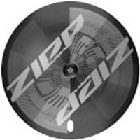 Zipp Super-9 Carbon Clincher Disc Brake Rear Disc Wheel - SRAM XDR