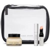 Bobbi Brown Summer Glow Travel Trio