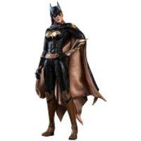 Hot Toys DC Comics Batman Arkham Knight Videogame Masterpiece Action Figure 1/6 Batgirl 30 cm