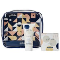 Gallinee The Essential Body Set