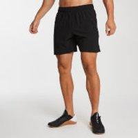 Image of Myprotein MP Men's Essentials Training Shorts - Black - XXXL