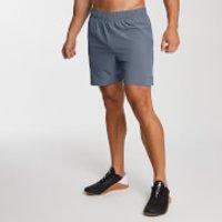 Image of Myprotein MP Men's Essentials Training Shorts - Galaxy - XXL