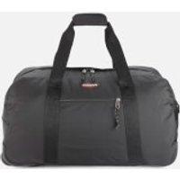 Eastpak Men's Container 65 Suitcase - Black