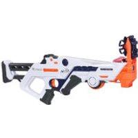 Image of Hasbro Nerf Laser Ops Burst Fire Combat Blaster