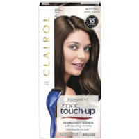 Clairol Root Touch-Up Permanent Hair Dye Long-lasting Intensifying Colour with Full Coverage 30ml (V