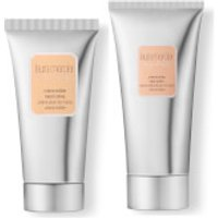 Laura Mercier Pamper Kit (Various Scents) - Creme Brulee