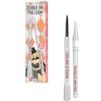benefit Gimme Brow+ Mini Gel 1.5g (Various Shades) - Grey