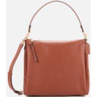 Coach Women's Shay Shoulder Bag - 1941 Saddle