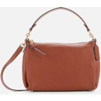 Coach Women's Shay Cross Body Bag - 1941 Saddle