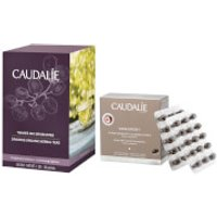 Caudalie Wellbeing Duo (Worth PS26.00)
