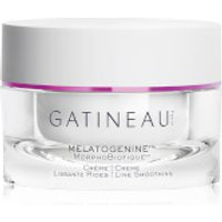 Gatineau Melatogenine MorphoBiotique Cream 50ml