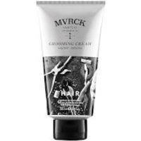 Paul Mitchell MVRCK Grooming Cream 150ml