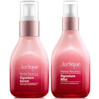 Jurlique Radiance Bundle (Worth PS121.00)