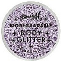 Barry M Cosmetics Biodegradable Body Glitter 3.5ml (Various Shades) - Hypnotic