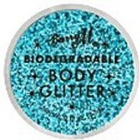 Barry M Cosmetics Biodegradable Body Glitter 3.5ml (Various Shades) - Midnight Jewel