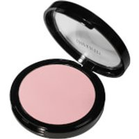 Lord & Berry Skin Control Mattifyer and Blurring Primer 8g