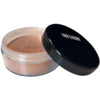 Lord & Berry All Over Highlighting Loose Powder - Sunbeam 8g