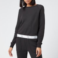 UGG Women's Nena Sweatshirt - Black - S