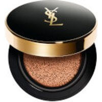 Yves Saint Laurent Fusion Ink Cushion 14g (Various Shades) - 30