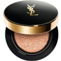 Yves Saint Laurent Fusion Ink Cushion 14g (Various Shades) - 5