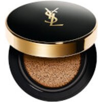 Yves Saint Laurent Fusion Ink Cushion 14g (Various Shades) - 40