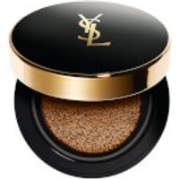 Yves Saint Laurent Fusion Ink Cushion 14g (Various Shades) - 50